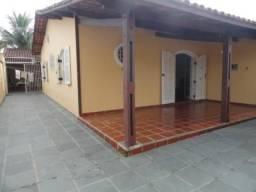 CASA COM 2 DORMITÓRIOS À VENDA, 140 M² POR R$ 399.000 - PORTO NOVO - CARAGUATATUBA/SP