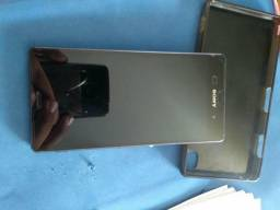Vendo Sony Z3 plus
