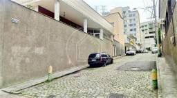 Casa de condomínio à venda com 4 dormitórios cod:775842