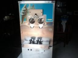 Maquina de Sorvete Expresso carpegiane