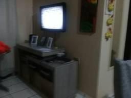 Ap cond Icaraí Atlantic Village cel (92)991231759