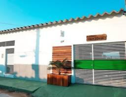 Hospedagem Por R$60,00 em Rio Branco