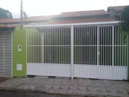 Casa de condomínio à venda com 2 dormitórios cod:CA00258