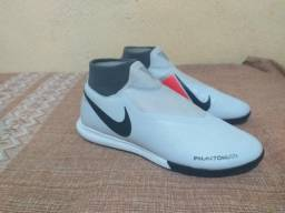 8536a9967ddda Chuteira Nike Phantom Vision Academy Futsal