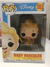 Funku Disnep 382 - BABY HERCULES