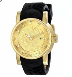 Relógio Elegante (invicta yakuza) entregamos na sua casa!!!
