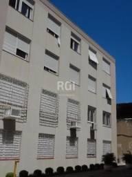 Apartamento à venda com 2 dormitórios em Vila ipiranga, Porto alegre cod:4985
