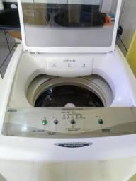 Vendo essa máquina de lavar Brastemp