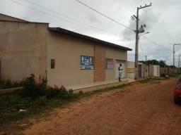 Vendo Casa no Parque Araçagy