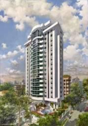 Apartamento à venda com 3 dormitórios em Higienópolis, Porto alegre cod:3339