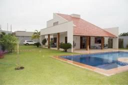 Casa a venda em Açailândia