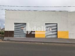 Escritório para alugar em Loteamento residencial pequis, Uberlândia cod:577577