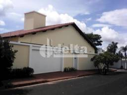 Casa à venda com 3 dormitórios em Morada da colina, Uberlândia cod:29113