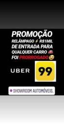 Título do anúncio: Peugeot/208 ACTIVE 1.5 2014(R$1MIL DE ENTRADA)SHOWROOM AUTOMÓVEIS