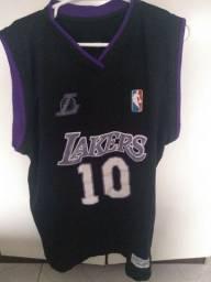 Camiseta Lakers GG