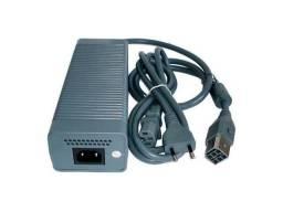 Usado, Fonte 220v Para Xbox 360 Fat Arcade Zephyr Falcon Jasper comprar usado  Natal