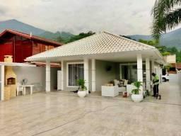 Casa 03 quartos, em Muriqui
