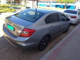 Vendo Civic 2014/15