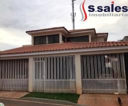 Conforto e Bem-estar! Casa em Vicente Pires