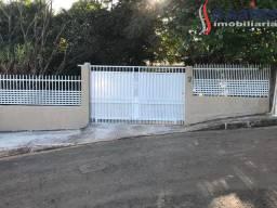 Vicente Pires - Casa com ótima localização e Lote de 1.200m²
