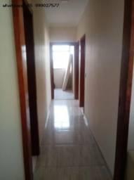 Apartamento/Usado para Venda em Cuiabá, Coophamil, 3 dormitórios, 1 banheiro, 1 vaga