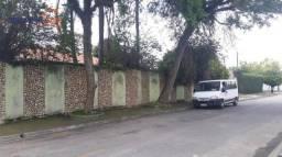 Chácara com 3 Dormitórios à Venda, 1450 m² por R$ 1.800.000 - Cidade Salvador - Jacareí/SP
