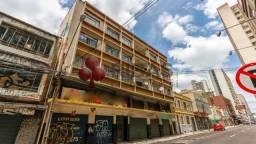 Apartamento à venda com 3 dormitórios em Centro, Curitiba cod:15568