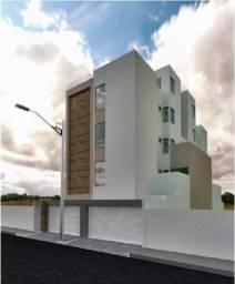 APARTAMENTO à venda, 3 quartos, 2 vagas, SION - ITAUNA/MG