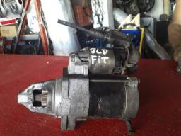 Motor de arranque Honda Old fit