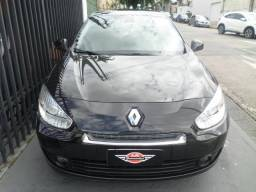 Renault Fluence 2.0 Dynamique Manual Flex (2012) - 2012