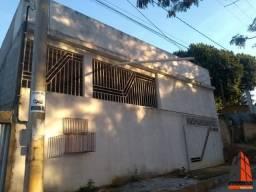 Excelente Casa 2 Quartos, 1 Suíte, Em Nova Betânia, VIana - Cód.074