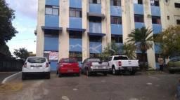 Apartamento com 3 quartos no Cond Aguas Claras - Bairro Vila Santa Rita em Goiânia