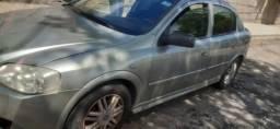 Vende- se Astra Completo * -85 9  * - 2005