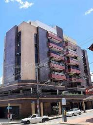 Apartamento à venda com 5 dormitórios em Passos, Juiz de fora cod:5018