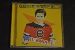 Vários CDs Rock