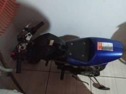 Mini Moto Racer speed Ninja - 2013