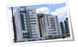 Apartamento no Edifício Francisca Mobilado no catolé para alugar