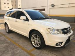 Dodge Journey R/T AWD - 2015