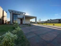 Ótima casa térrea a venda localizado condomínio Reserva das águas!