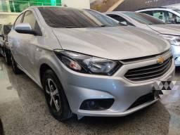 Chevrolet Onix LT 1.0 Mec 2018