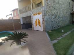 Casa para alugar em Pirambu/SE