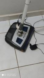 Vassoura Elétrica Philips