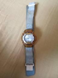 Relógio Casio Baby G comprar usado  Porto Alegre