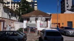 Terreno à venda com 3 dormitórios em Cidade baixa, Porto alegre cod:28-IM413596