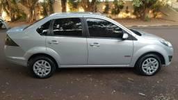 Fiesta sedan 2011 1.6 flex completo 24.900.00