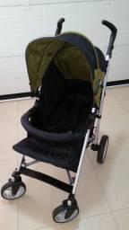 Carrinho para Bebê Dzieco