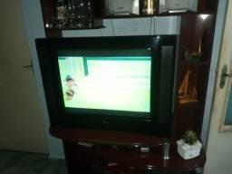 Vendo televisão tubo