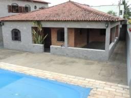 Casa em Iguaba Grande centro
