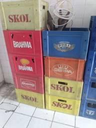 Caixa de 600 ml