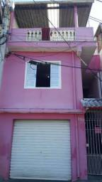 Casa a venda no polvilho Cajamar